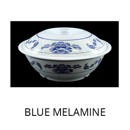 blue-melamine