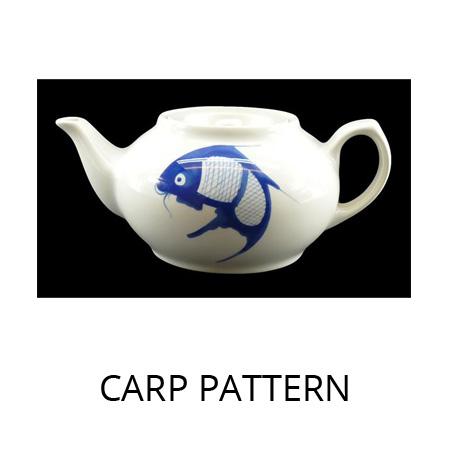 carp-pattern