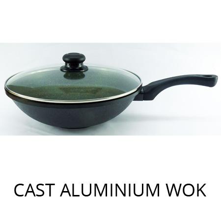 cast-aluminium-wok