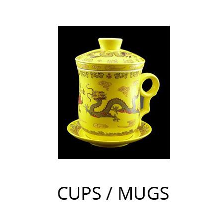 cups-mugs