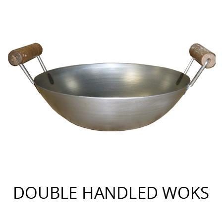 double-handled-woks