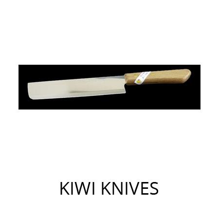 kiwi-knives