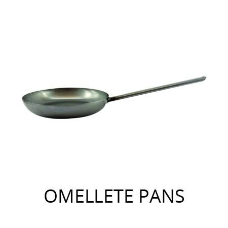 omellete-pans