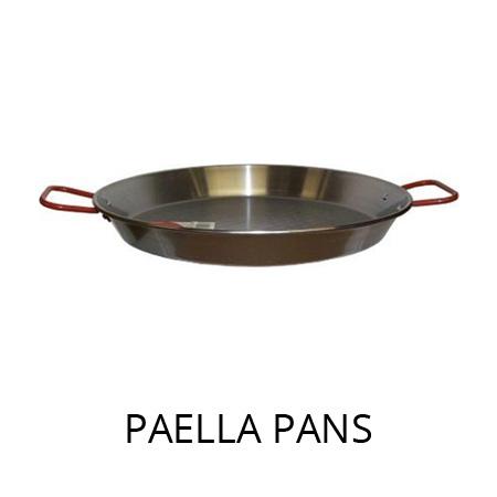 paella-pans