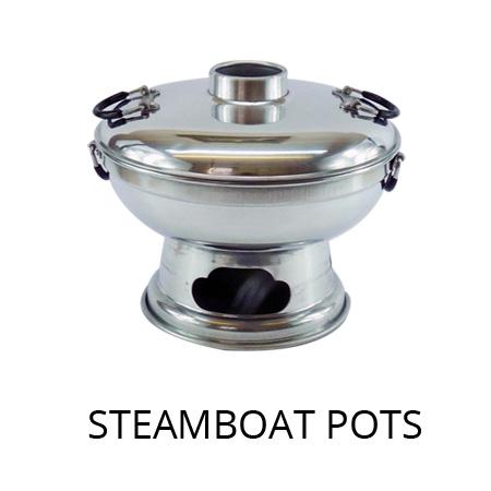 steamboat-pots