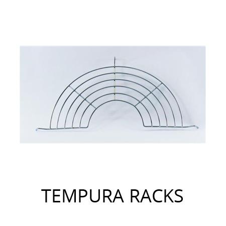 tempura-rack