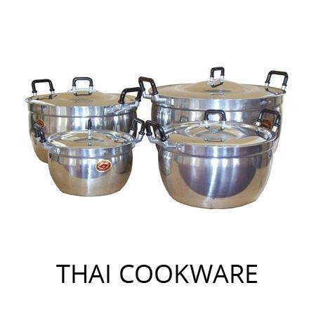 thai-cookware
