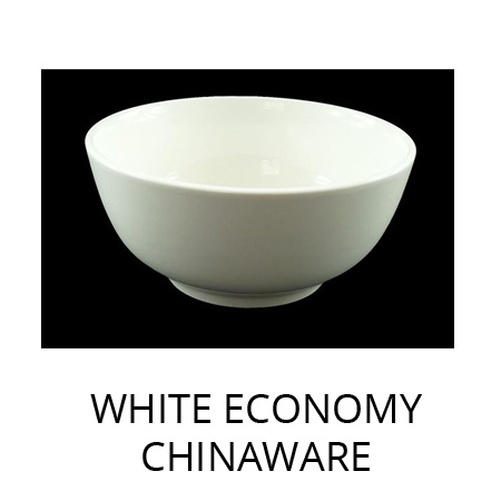 white-economy-chinaware