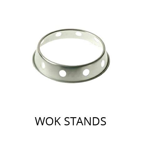 wok-stands