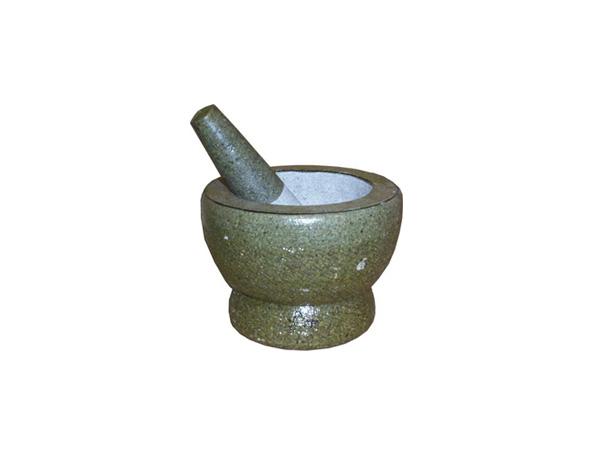 mortar and pestles london wok