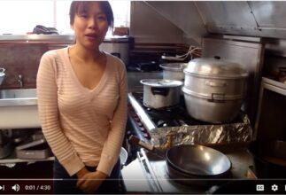 Wok Seasoning Tips