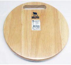 K2/2000 23cm kom kom chopping board