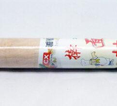 RP – 24cm rolling pin